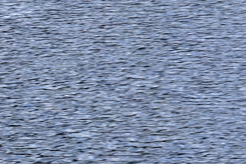 the Water das Wasser_Ger C. Bout_01
